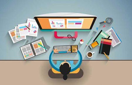 5 دلیل که چرا هر کسب و کاری نیاز به وب سایت دارد؟
