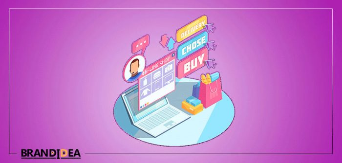 چگونه صفحه محصول برای وب سایت خود طراحی کنیم؟