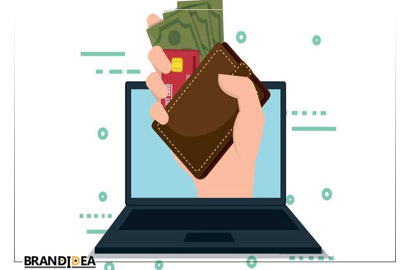 افزایش درآمد با کسب و کار اینترنتی