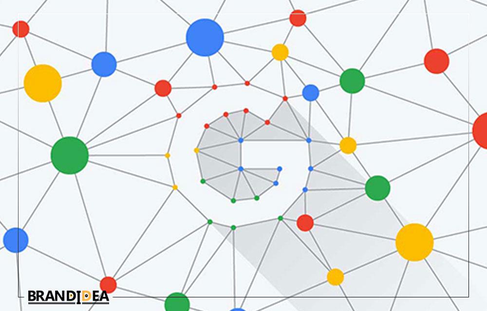 الگوریتم های گوگل برای سئو