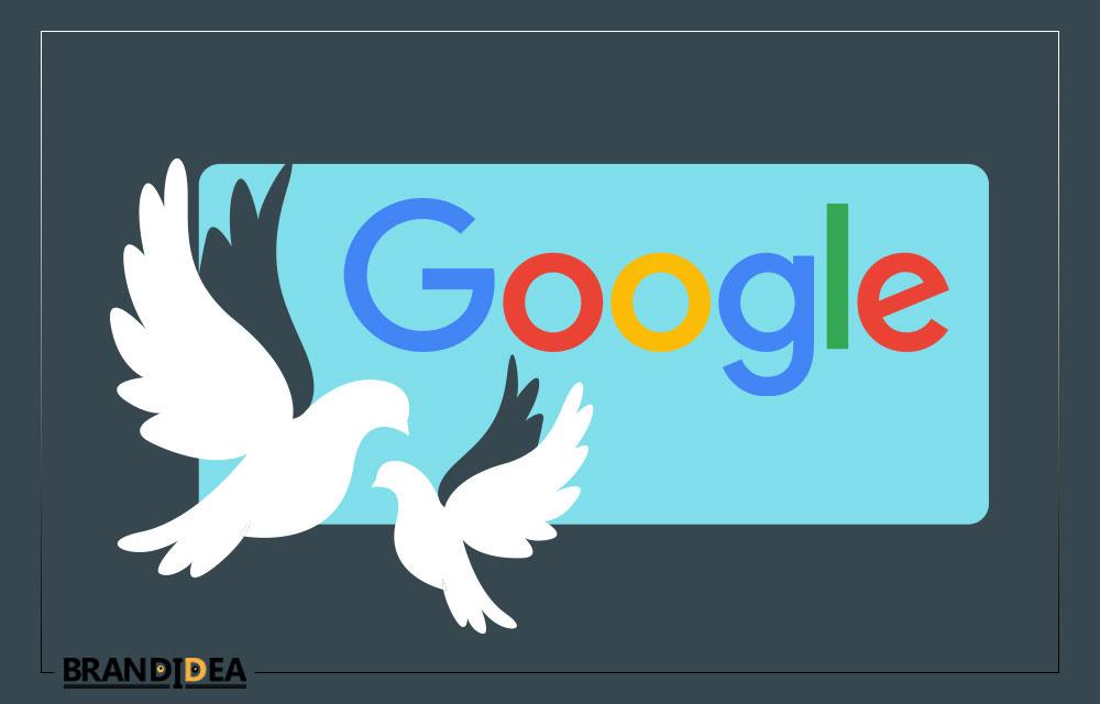 الگوریتم کبوتر (Pigeon Algorithm)
