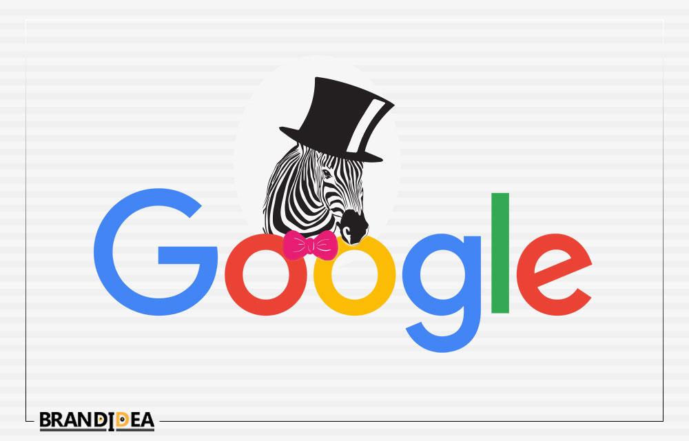الگوریتم گورخر (zebra algorithm)