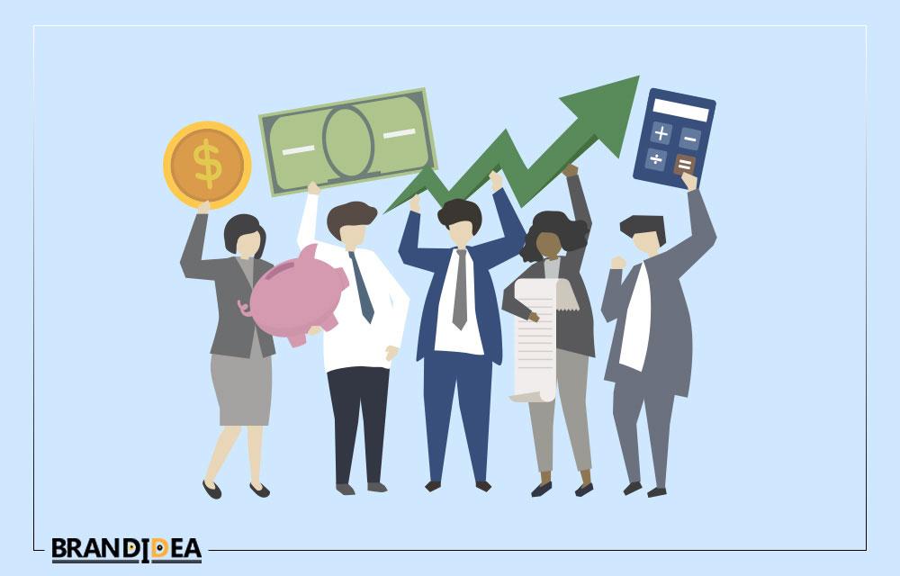 افزایش سود با افزایش مشتری وفادار