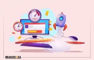 ابزارهای ارتقا سرعت سایت