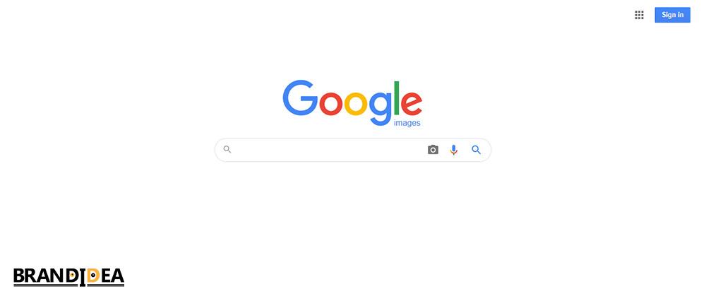 تصاویر گوگل
