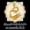 logo.aspx_